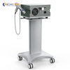 Sw9 Shockwave Therapy Equipment Shock-wave for Clinic