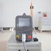 Laser Tattoo Removal Machine Portable Price From China