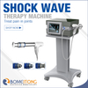 Shock Wave Therapy Device Home Shockwave Use