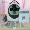 Wholesale skin diagnosis machine
