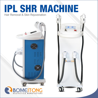 Ipl shr hair removal machine for sale BM091
