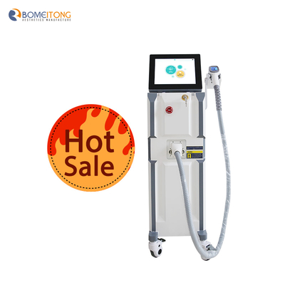 Laser hair removal bikini area cost machine painless permanent