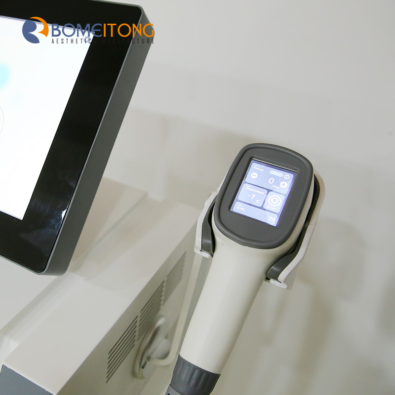 Best hair removal laser for men beauty machine 808nm