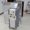 Laser hair removal specials 808nm machine skin rejuvenation professional