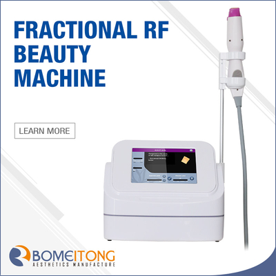 Best Home Rf Skin Tightening Face Lifting Machine with Cheap Price
