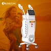 Dpl hair removal ipl laser ance treatment beauty machines pore remover painless safe permanent