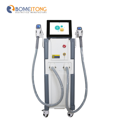 2020 new trending beauty hair removal diode laser equipment price
