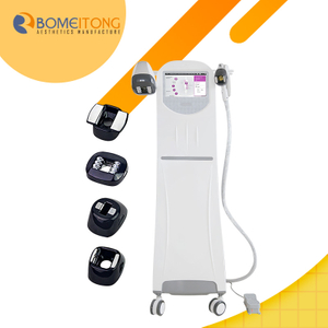 Velashape Slimming Machine Effective Body Fat for weight loss