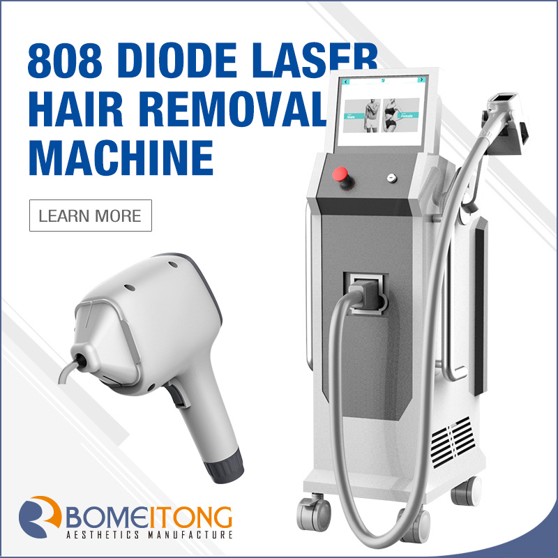 Laser Hair Removal Machines for Sale Ireland To Buy