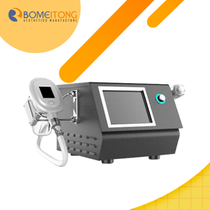 shockwave therapy cost physical treat multifunctional machine