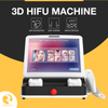 """cost of 3d professional cheapest hifu machine """