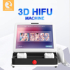 Hifu Smas 3d Portable Body Fat Reduction Device for Sale