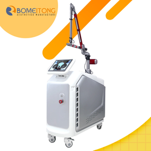 yag laser machine tattoo removal pico laser professional