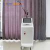 Laser Tattoo Removal Machine Cost with CE Certification