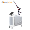 Professonal Picosecond Laser Medical Ce Device 755 Nm