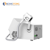 best laser hair removal machine manufacturers brand