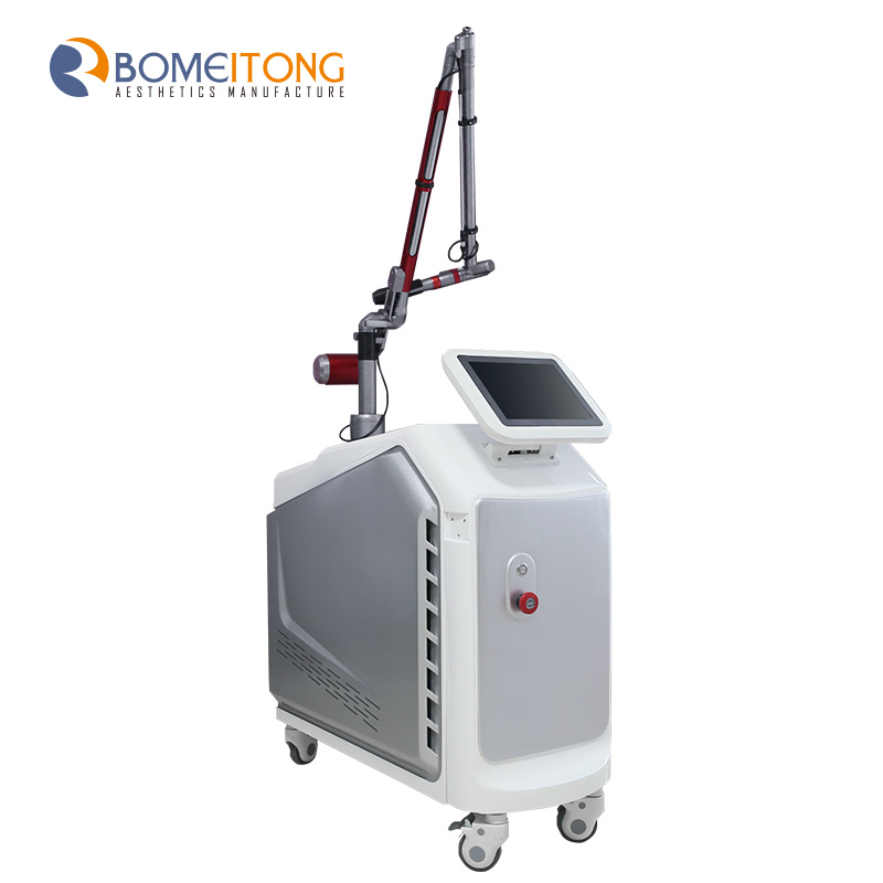 Best Tattoo Removal Laser Equipment Cost for UK