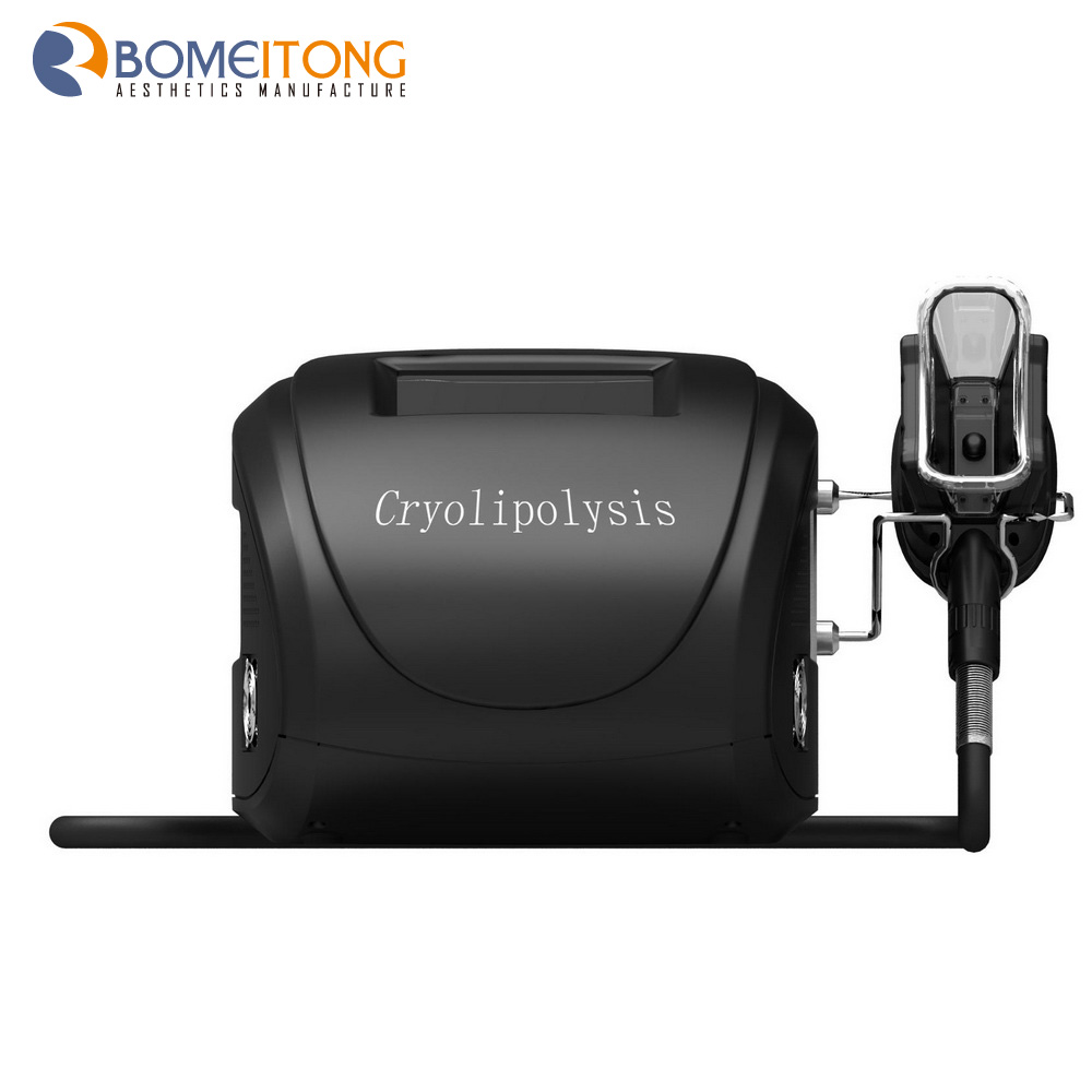 Medical Cryolipolysis Device Price for Fat Reduction
