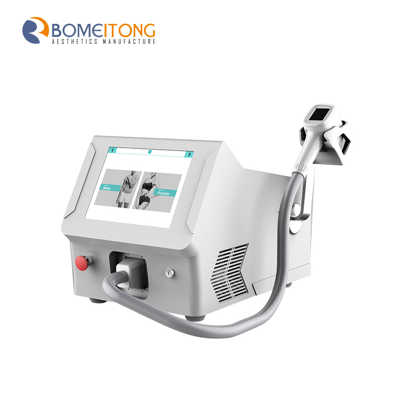world best woman laser hair remove machine