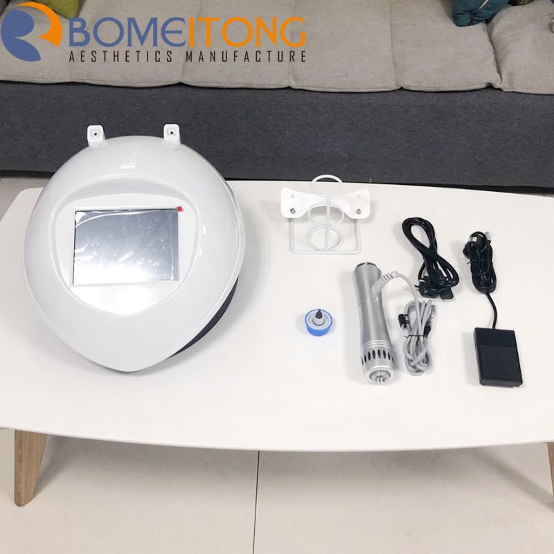 shockwave therapy machine for erectile dysfunction for home use