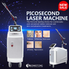 Professional Laser Tattoo Removal Machine Cost