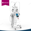 Professional Cryolipolysis Double Chin Machine for Sale