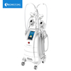 Multifunction Freeze Fat Removal Machine for Sale