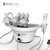 Hifu Machine Salon And Spa To Buy for Skin Tightening