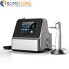 Cost of An Extra Corporeal Focused Shockwave Therapy Machine