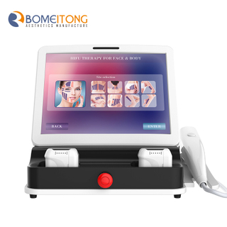 Buy Best Deals Discount Hifu Machine Portable