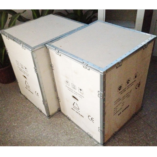 Cryolipolysis Machine Fat Freezing Body Slimming for Sale