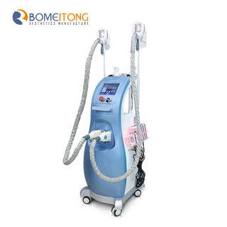 professional cryolipolysis machine price for fat reduction