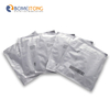 Antifreeze Fat Freezing Machine Gel Pad