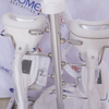 Cryolipolysis Double Chin Removal Device for Sale