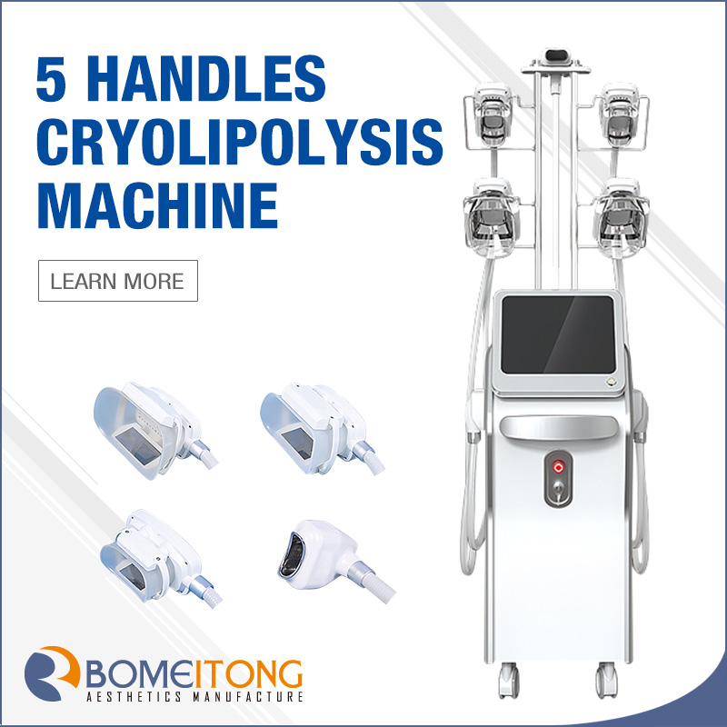 Cool Tech Cryolipolysis Machine Sale Australia Price