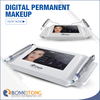 Digital Permanent Makeup Tattoo Machine Eyebrow Microblading