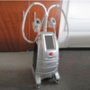 Cryolipolysis Fat Freeze Slimming Machine price for Sale