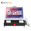Korean 3d Medical Hifu Machine Ce Approved Wrinkle Removal
