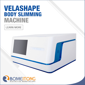 Velashape for Face Beauty Machine for Sale M11