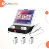 Face And Body Hifu Machine Skin Care with 11 Lines