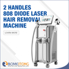 best salon quality laser hair removal machine equipment